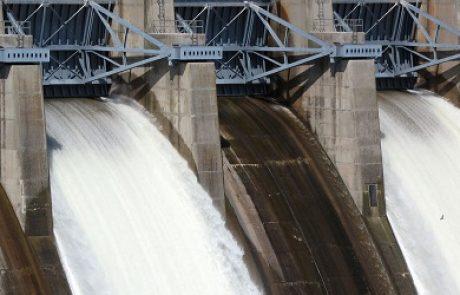 לא רק דלק, פישמן מתכון להשקיע בחברת אנרגיה הידרואלקטרית ברזילאית