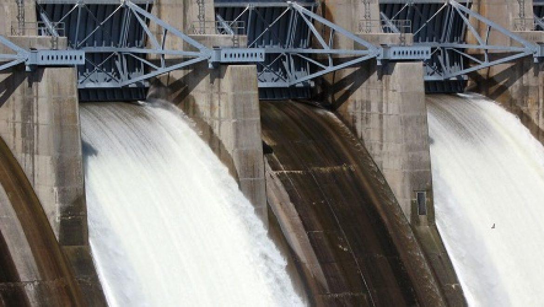 החברה לישראל תקים תחנת כוח הידרואלקטרית בפרו