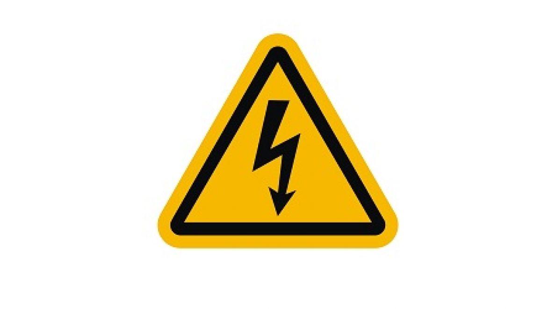 אכיפה אנרגטית: 150 התראות נשלחו לחברות אשר לא עמדו בתקנות האנרגיה