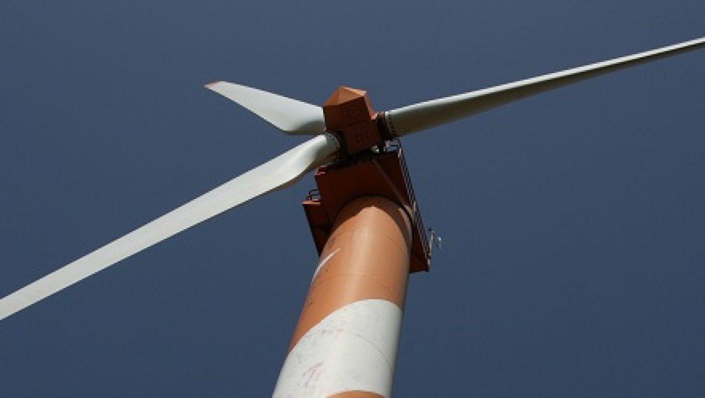 בלעדי: רשות החשמל פרסמה שימוע לקביעת תעריף והסדרה עבור חוות רוח גדולות
