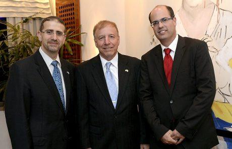 קרן בירד אנרגיה מתכוננת לסבב השקעה נוסף בחברות אנרגיה ישראליות