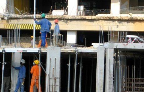 ניקוי-בינוי יוצא לדרך: פוטנציאל של מעל ל-70 אלף דירות חדשות משיקום הקרקעות