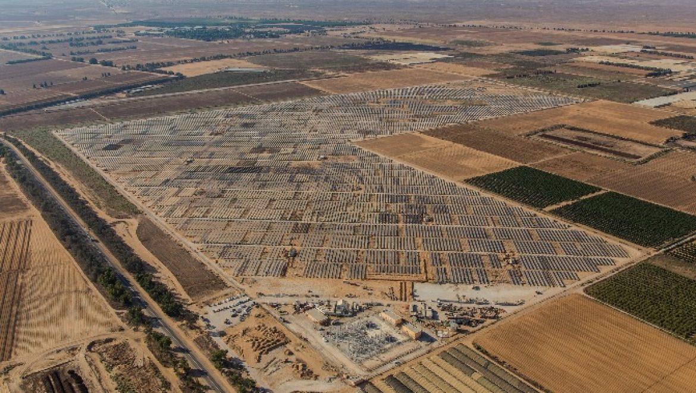 אנלייט מוכרת את כל אחזקותיה במתקנים סולאריים באיטליה תמורת כ- 30 מיליון שקל
