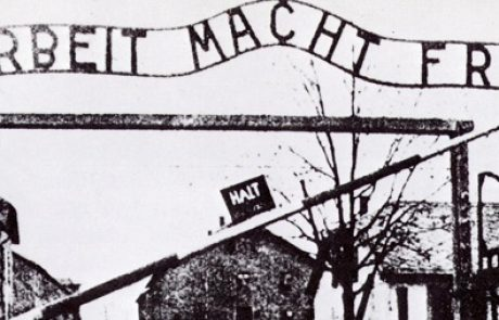 מי הן ענקיות התעשייה ששיתפו פעולה עם המשטר הנאצי?