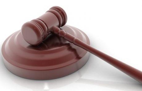 התפתחויות בפרשת השוחד בחברת החשמל: יאשה חאין נעצר