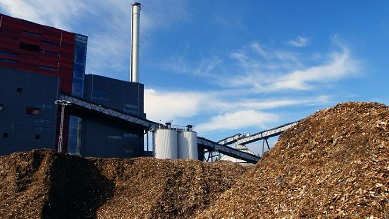600 מיליון ₪ יושקעו בהקמת מפעלי מיחזור ומפעלים להפקת אנרגיה מפסולת