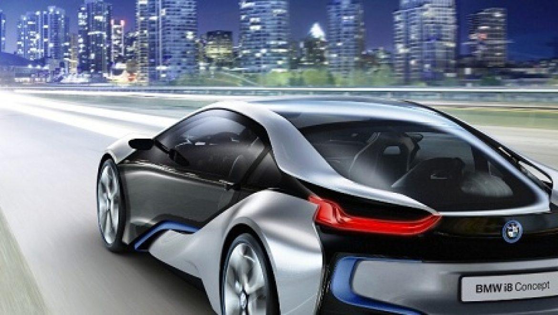 בריטניה: במהלך 2013 תוכפל כמות המכוניות החשמליות במדינה