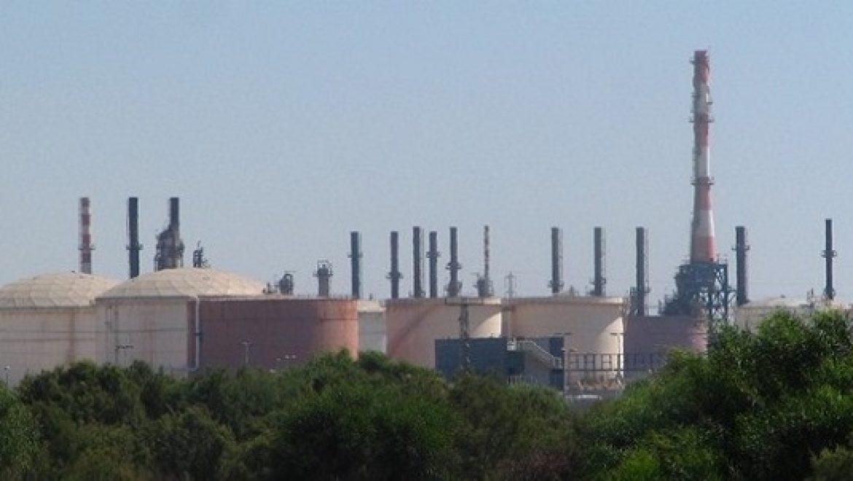 חברת פז תרכוש גז טבעי ממאגר לווייתן בשווי 700 מיליון דולר