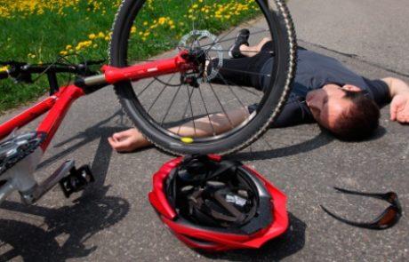 האם בקרוב יוסדר השימוש באופניים חשמליים?
