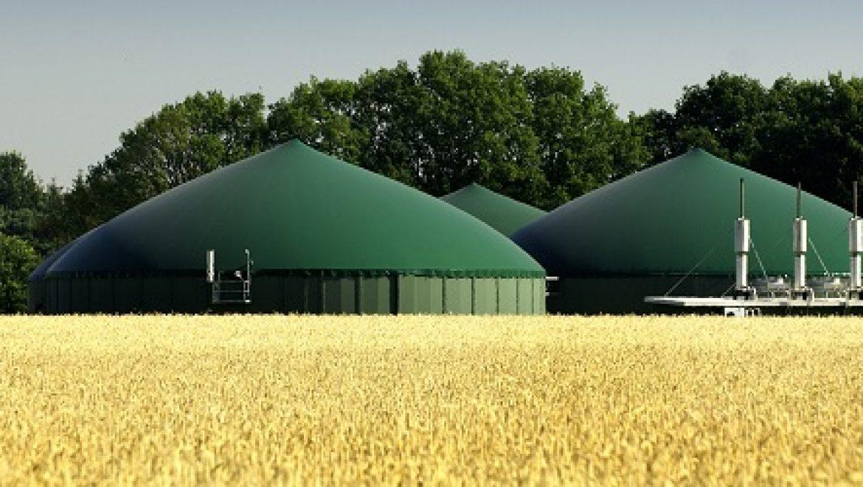 אלומיי קפיטל משקיעה במתקן ביוגז בהולנד של לודן הנדסה
