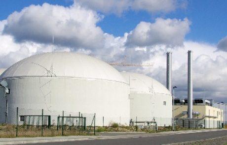 רשות החשמל אישרה 2 רישיונות קבועים למתקני ייצור חשמל באמצעות ביו-גז