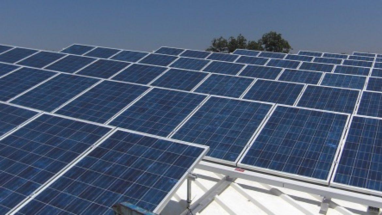 תוך חצי שנה המחיר של מערכות לאחסון אנרגיה סולארית בגרמניה ירד ברבע