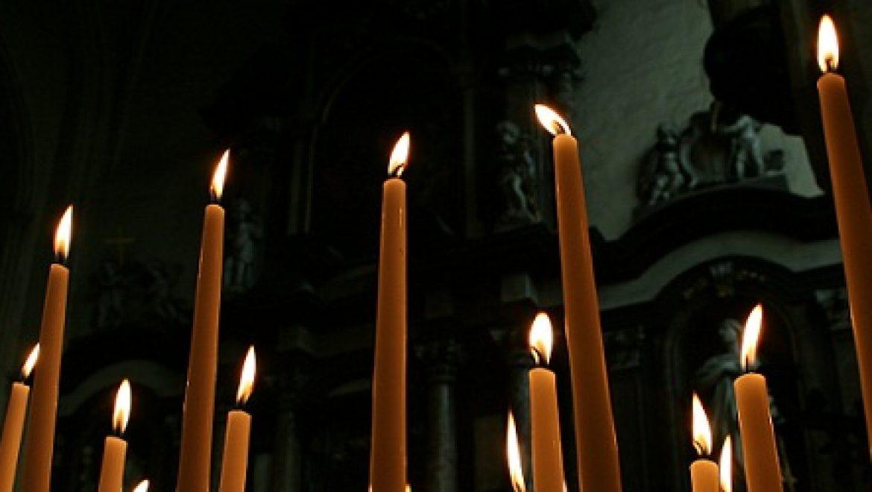 """מאות מיליונים יכבו את האור מסביב לעולם לציון אירועי """"שעת כדור הארץ"""""""
