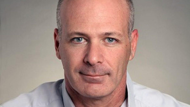 פלטפורמה חדשה לחברת נתיבי הגז הטבעי לישראל