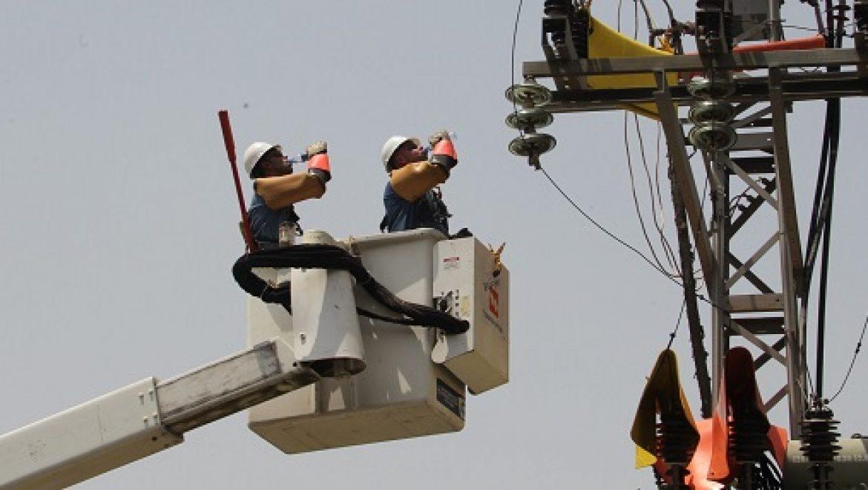 בית הדין האזורי לעבודה בחיפה: חריגות השכר בחברת החשמל אינן מוצדקות