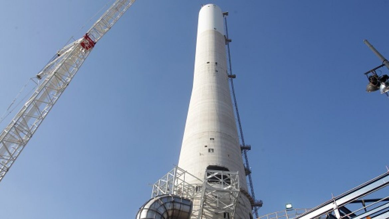 התאגדות מהנדסי החשמל תקיים בליטא פורום בינלאומי לאנרגיה סייבר וחשמל