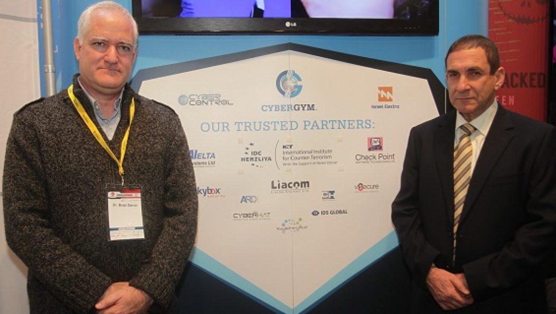 חברת חשמל והבינתחומי ישתפו פעולה בהכשרת לוחמי סייבר