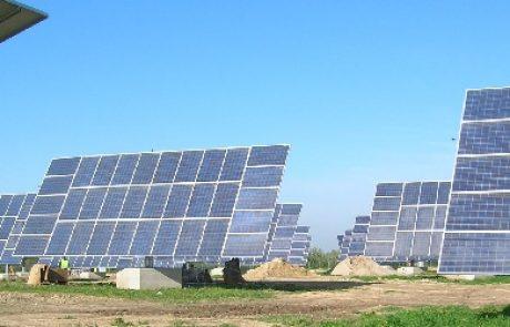 אנרייט הופכת למפיצה רשמית של חברת DEGERenergie בישראל
