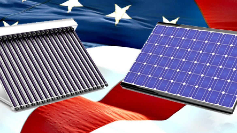 משרד האנרגיה האמריקאי משיק תכנית מחקר חדשה לפיתוח טכנולוגיות סולארית זולות