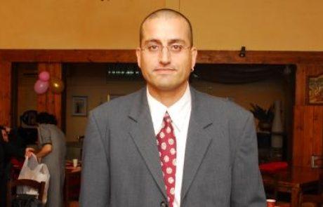 """בלעדי: מנכ""""ל עסק ירוק, דורון פהימה על ההזדמנות הירוקה לעסקים"""