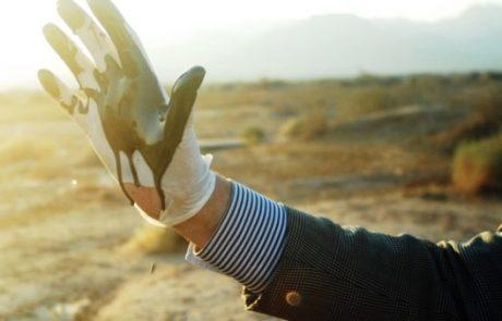 שיקום שמורת עברונה: האזרחים ישלמו על העבודות