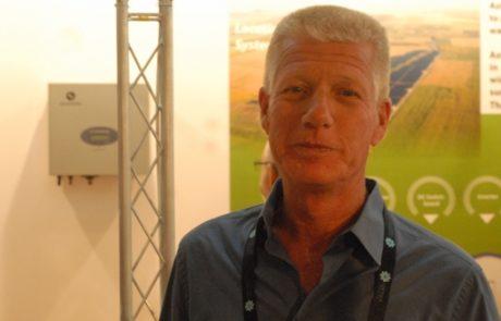 """מנכ""""ל ערבה פאוור: המעבר למכרזים סולאריים השאיר אותנו עם ערפל קרב"""