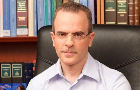 גילה עונה למשרד האנרגיה: הצרכן הישראלי ראוי לגז טבעי במחיר תחרותי