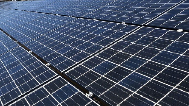 מכרז תחנת הכוח הסולארית הגדולה באשלים יסגר מחר