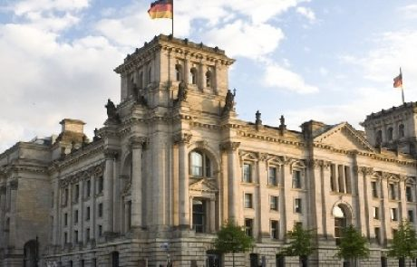 התייעלות אנרגטית – במרכז הויכוח הפוליטי בגרמניה