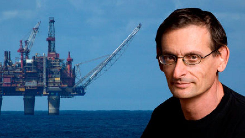 """ח""""כ דב חנין: """"לא הגיוני שהרכב מועצת הנפט לא יכלול נציג סביבתי"""""""