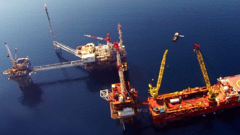 """דלק קידוחים ואבנר חתמו על הסכם למכירת """"כריש"""" ו""""תנין"""" לחברת Energean Oil & Gas"""