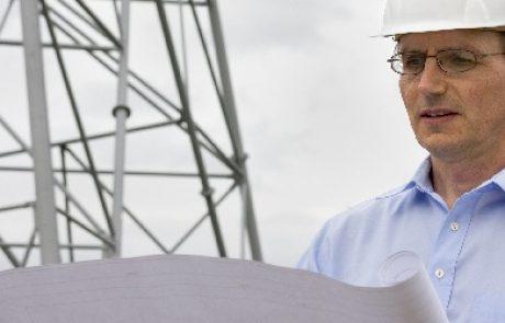 משרד התשתיות פותח במבצע גיוס מהנדסים ואנשי מקצוע בתחום האנרגיה
