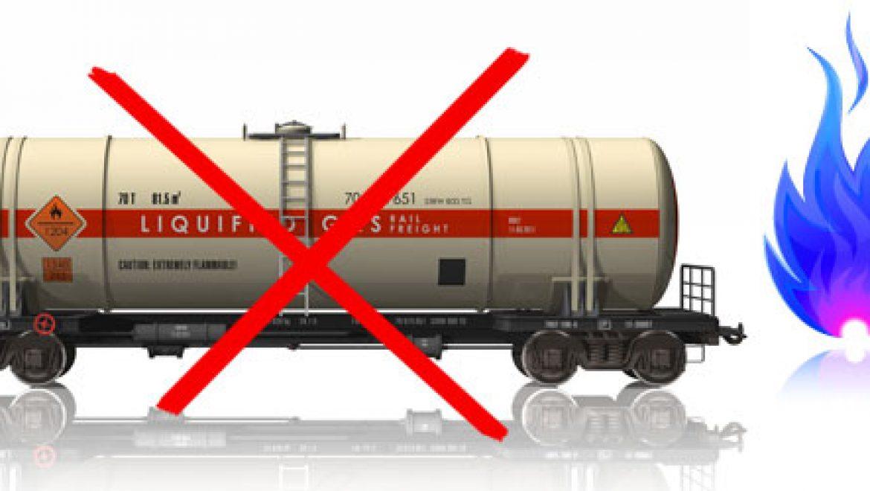 """חברת חרסה מקבוצת מרחב תסב את מערכות האנרגיה מגפ""""מ לגז טבעי במפעלה בבאר-שבע"""