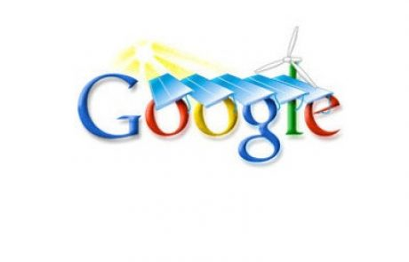 """גוגל משקיעה במיזם להולכת חשמל מחוות רוח ימיות לחוף המזרחי בארה""""ב"""