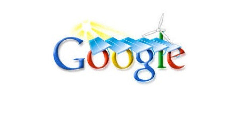 גוגל קיבלה רישיון לקניית חשמל באמצעות חברת הבת Google Energy