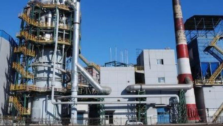 הממונה על ההגבלים העסקיים מונע מדלק מלהקים תחנות כוח