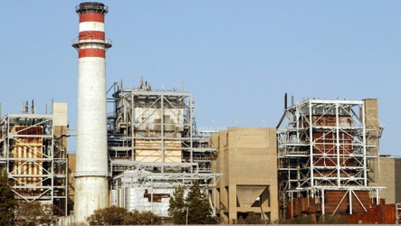 דליה אנרגיות כוח וחברת אלסטום חתמו על הסכם לאחזקת ולהפעלת תחנת הכח הפרטית הגדולה בישראל