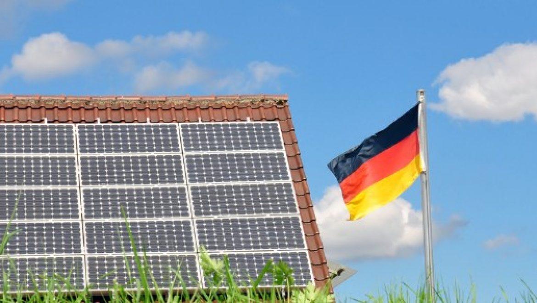 תערוכת יוזמות ירוקות בגרמניה מזמינה חברות ישראליות להציג