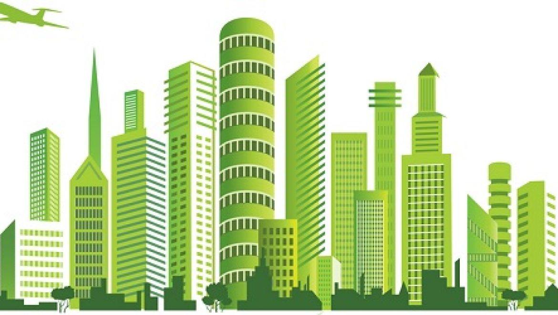 המשרד להגנת הסביבה: כל מבני החינוך בעיר החדשה חריש יבנו בבנייה ירוקה