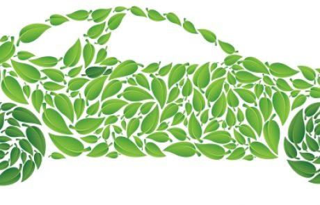 נוסחת ציון ירוק לכלי רכב היברידיים עודכנה לתקן האמריקאי