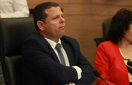 ועדת הכלכלה אישרה הצעה למתן העדפה לעסקים קטנים ובינוניים במכרזים ממשלתיים