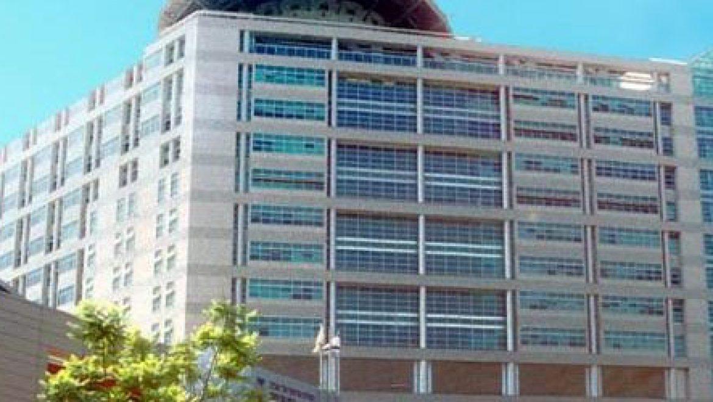 משרד הבריאות פרסם מכרז לביצוע תהליכי התייעלות אנרגטית בבתי החולים