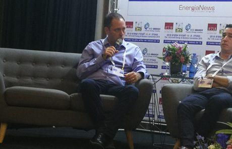 """מנכ""""ל דור אלון, עודד גולן : הרשתות החלוקה תוקעות את המשק לתחבורה ואת התעשייה"""
