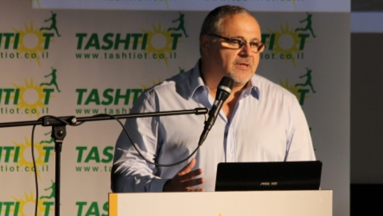 חברת ההשקעות אוק-טרי רכשה את פעילות ואוליה בישראל