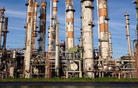מיוחד:התייעלות אנרגטית בתעשייה/ מקרי מבחן