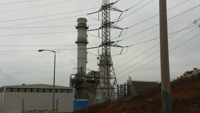 סיור האנרגיה של תשתיות: על פערי ייצור החשמל בין גז טבעי, מזוט, סולר ו-LNG