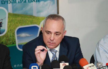 פוצץ המשא ומתן בין חברות הגז לבין הממשלה