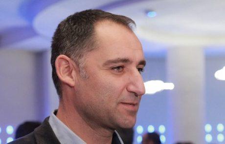 דור אלון גז תספק גז טבעי ל'תל בר', המכבסה התעשייתית הגדולה בישראל