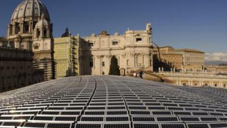 ירדן תתקין  מערכות סולאריות על כ – 6000 מסגדים בהשקעה 5.6 מיליון דולר לייצור מקומי לכיסוי עלויות האנרגיה