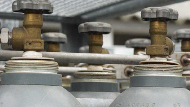 סופרגז מדווחת לבורסה: התפתחות באנרגיות מתחדשות וגז טבעי